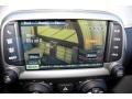 Gray Controls Photo for 2014 Chevrolet Camaro #85850932