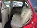 Beige Rear Seat Photo for 2011 Kia Sorento #85864954