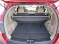Beige Trunk Photo for 2011 Kia Sorento #85865002