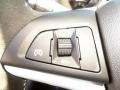 Black Controls Photo for 2014 Chevrolet Camaro #85867954