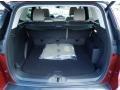 2014 Sunset Ford Escape Titanium 2.0L EcoBoost  photo #5