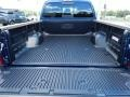 2014 Ford F250 Super Duty King Ranch Chaparral Leather/Adobe Trim Interior Trunk Photo