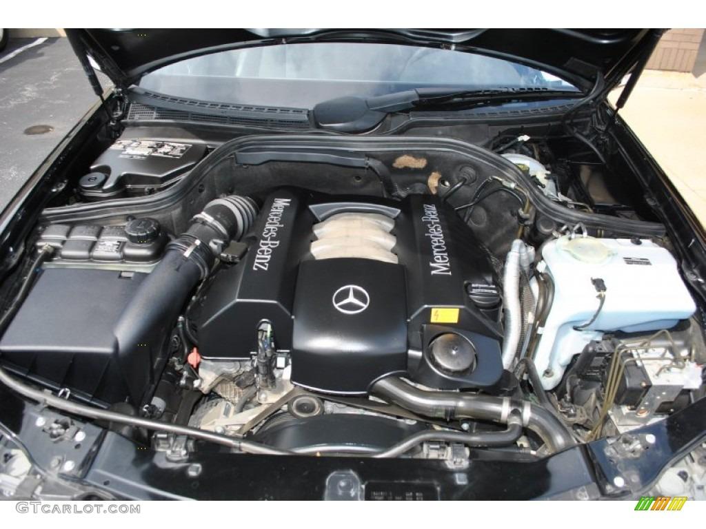 2000 mercedes benz clk 320 coupe engine photos for 2000 mercedes benz clk 320