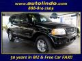 Black Clearcoat 2002 Ford Explorer XLS 4x4