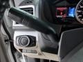 2011 White Suede Ford Explorer XLT  photo #20