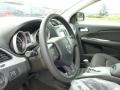 Black Steering Wheel Photo for 2014 Dodge Journey #85883750