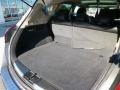 2011 Platinum Graphite Nissan Murano LE AWD  photo #12