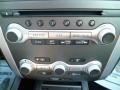 2011 Platinum Graphite Nissan Murano LE AWD  photo #19
