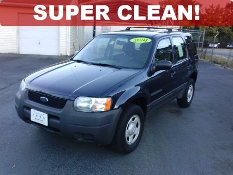 2004 ford escape xls data info and specs. Black Bedroom Furniture Sets. Home Design Ideas