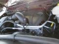 2014 1500 Express Regular Cab 5.7 Liter HEMI OHV 16-Valve VVT MDS V8 Engine