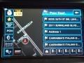 2013 Circuit Silver Hyundai Genesis Coupe 3.8 Track  photo #19