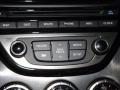 2013 Circuit Silver Hyundai Genesis Coupe 3.8 Track  photo #21