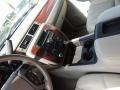 2009 Black Granite Metallic Chevrolet Silverado 1500 LTZ Crew Cab 4x4  photo #21