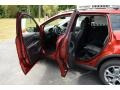 2014 Sunset Ford Escape SE 1.6L EcoBoost  photo #11