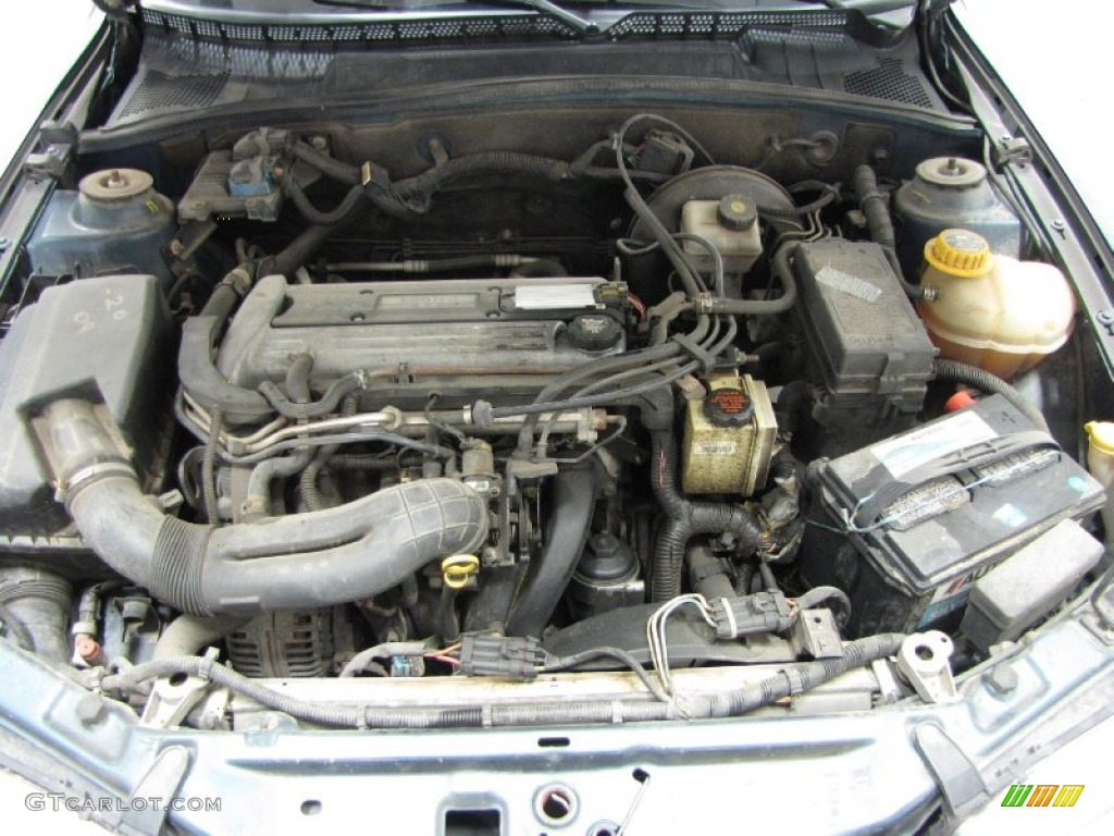 saturn l300 engine saturn free engine image for user manual