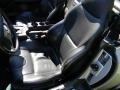 Black Front Seat Photo for 1998 BMW Z3 #85960764