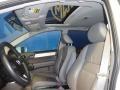 2011 Taffeta White Honda CR-V EX-L 4WD  photo #25