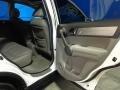 2011 Taffeta White Honda CR-V EX-L 4WD  photo #29