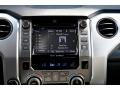2014 Attitude Black Metallic Toyota Tundra Platinum Crewmax 4x4  photo #7