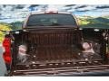 2014 Sunset Bronze Mica Toyota Tundra 1794 Edition Crewmax 4x4  photo #22