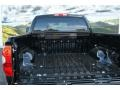 2014 Black Toyota Tundra SR5 Crewmax 4x4  photo #9