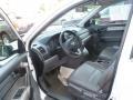 2010 Taffeta White Honda CR-V EX  photo #7