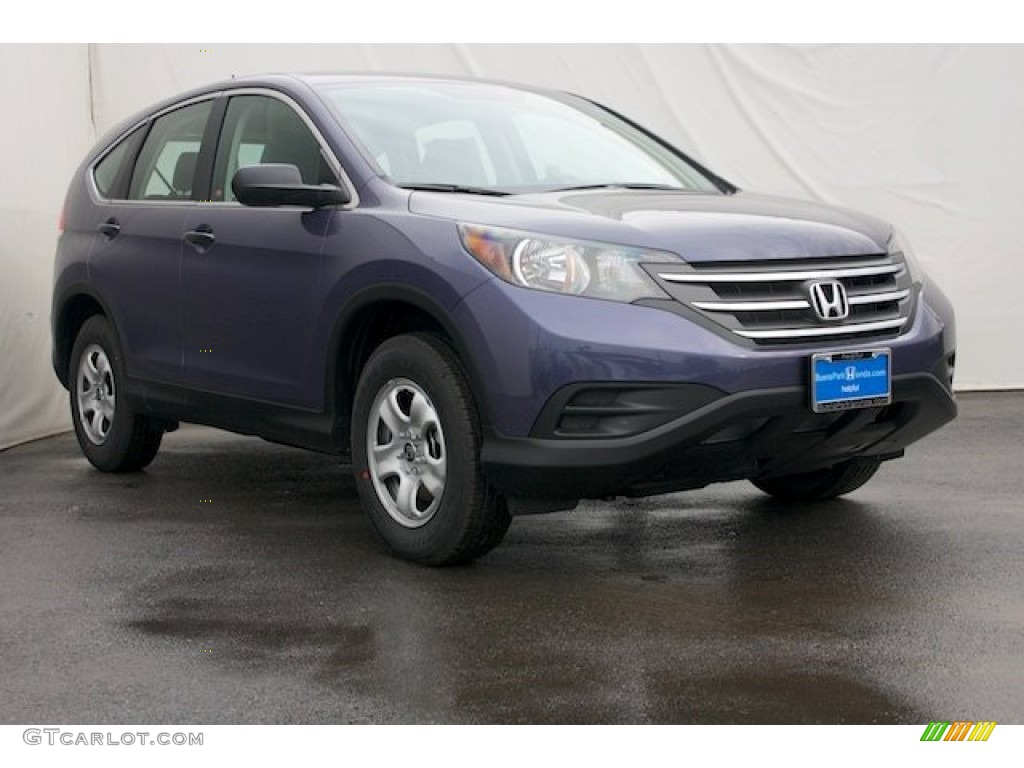 2014 twilight blue metallic honda cr v lx 86008247 car color galleries for 2014 honda cr v interior colors