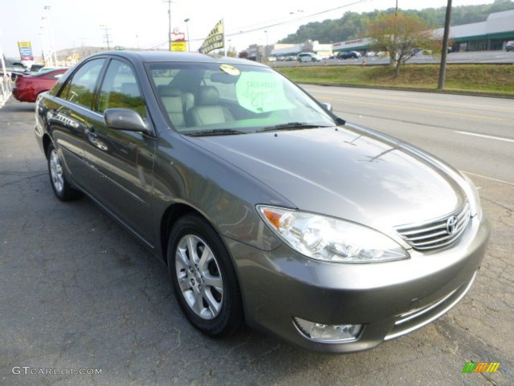 2005 toyota camry xle v6 exterior photos. Black Bedroom Furniture Sets. Home Design Ideas