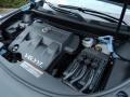 2013 SRX Performance FWD 3.6 Liter SIDI DOHC 24-Valve VVT V6 Engine
