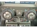 Black Controls Photo for 2014 Chevrolet Camaro #86062962