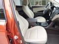 Beige Interior Photo for 2013 Hyundai Santa Fe #86066565