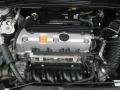 2011 Taffeta White Honda CR-V EX-L  photo #35