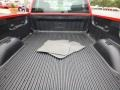 2013 Victory Red Chevrolet Silverado 1500 Work Truck Regular Cab  photo #11