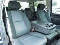 2011 Imperial Blue Metallic Chevrolet Silverado 1500 LT Crew Cab  photo #12