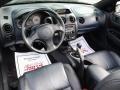 Midnight Interior Photo for 2003 Mitsubishi Eclipse #86089513