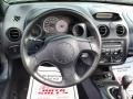 Midnight Steering Wheel Photo for 2003 Mitsubishi Eclipse #86089575