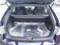 STi Black Alcantara/Carbon Black Trunk Photo for 2013 Subaru Impreza #86117952