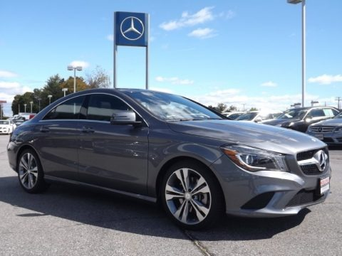2014 mercedes benz cla 250 data info and specs for 2014 mercedes benz cla specs