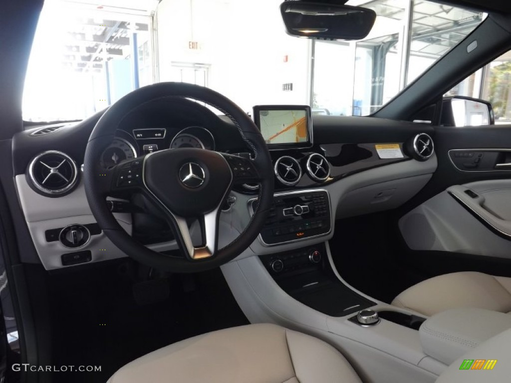 Awesome Ash Interior 2014 Mercedes Benz Cla 250 Photo 86119458 Download Free Architecture Designs Scobabritishbridgeorg