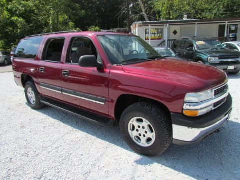 2004 chevrolet suburban 1500 4x4 data info and specs. Black Bedroom Furniture Sets. Home Design Ideas