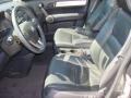 2010 Polished Metal Metallic Honda CR-V EX-L  photo #11