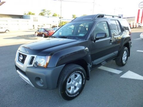 2013 nissan xterra data info and specs. Black Bedroom Furniture Sets. Home Design Ideas