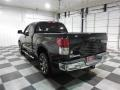 2013 Black Toyota Tundra Texas Edition Double Cab  photo #5