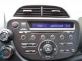 Sport Black Controls Photo for 2013 Honda Fit #86154918