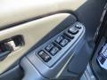 2006 Graystone Metallic Chevrolet Silverado 1500 LS Crew Cab  photo #29