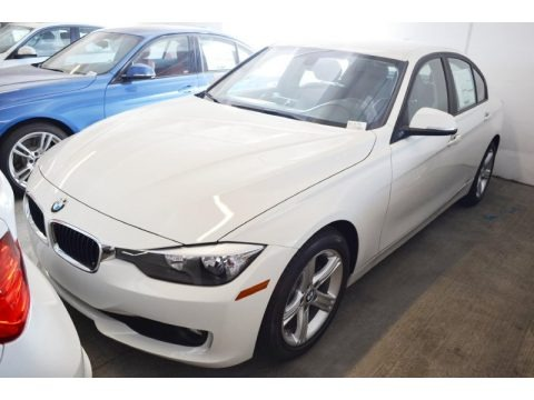 2014 bmw 3 series 320i sedan data info and specs. Black Bedroom Furniture Sets. Home Design Ideas