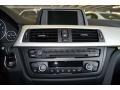 Black Controls Photo for 2014 BMW 3 Series #86169283
