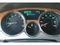 Cashmere/Cocoa Gauges Photo for 2011 Buick Enclave #86177360