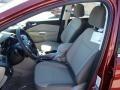 2014 Sunset Ford Escape SE 2.0L EcoBoost 4WD  photo #10