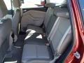 2014 Sunset Ford Escape SE 2.0L EcoBoost 4WD  photo #11